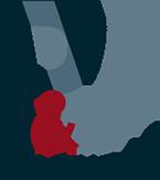 Logo P&V Holding AG